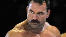 Don Frye returns to action, comes up short in Cali