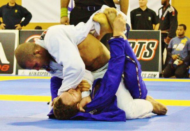 How do you stop Rodolfo Vieira?