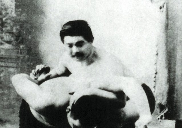 Count Koma: 5 lessons from Jiu-Jitsu's pioneer in Brazil