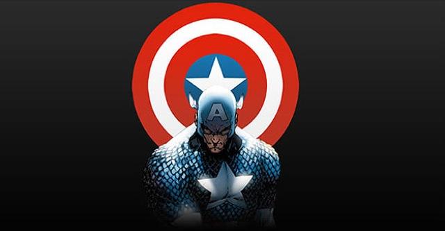 "Minotauro coach ""Captain America"" teaches counter-takedown to side-control"