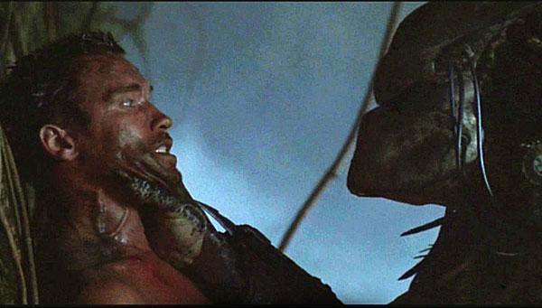 """""""No pain, no gain"""": 6 dicas de Schwarzenegger para vencer qualquer parada"""
