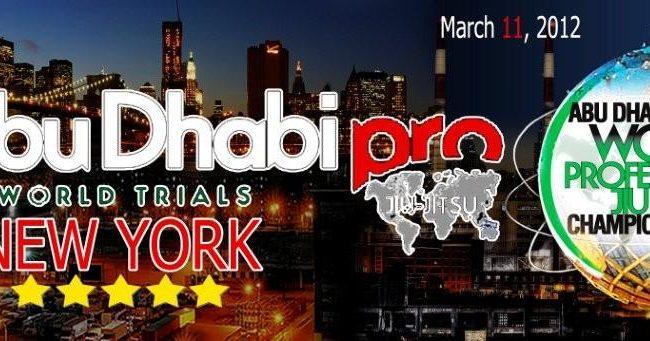 WPJJ Trials: New York is next