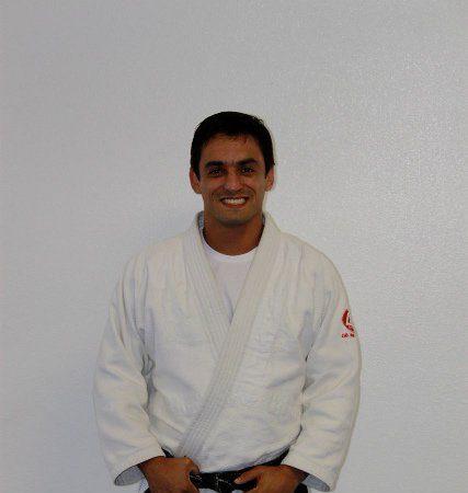 Learn with Renato Migliaccio