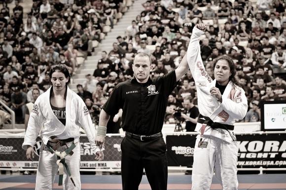 Donate a Jiu-Jitsu gi and help change children's lives in Rio