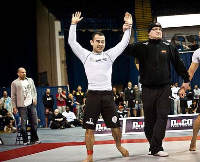 In the spirit of Bráulio vs Nick Diaz, 5 classic MMA against sport Jiu-Jitsu clashes