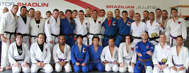 Full house for Dedé. Photo: Antônio Arecibo
