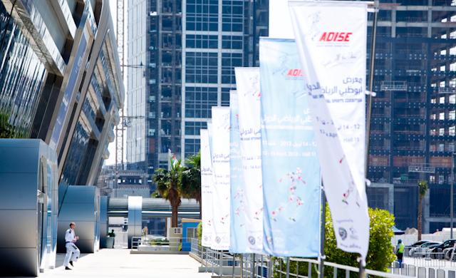 WPJJC: Campeonato profissional de Abu Dhabi confirma divisões masters