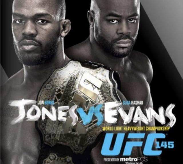 UFCPoster145JonJonesRashadEvans_large