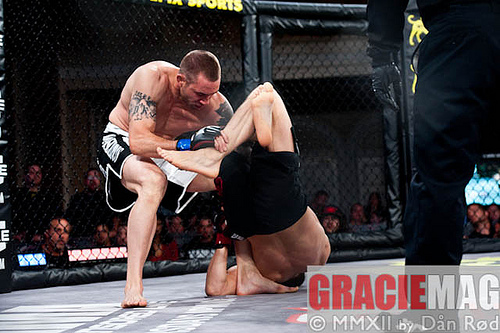 Check out the best Jiu-Jitsu scenes from Bellator 68