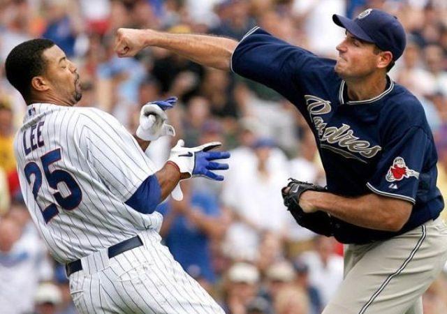 Jiu-Jitsu and self-defense: when the shit hits the fan, are you ready?