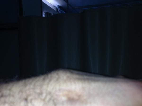 Who'll step in against Wanderlei now Vitor Belfort broke his hand?