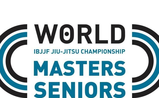IBJJF announces Masters & Seniors Worlds; European No-Gi Open
