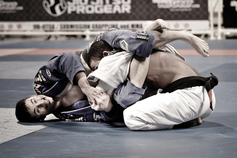 5 videos for making your guard a lethal weapon