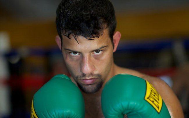 No boxe, Jiu-Jitsu ou MMA, 6 horas de treino por dia é o ideal?