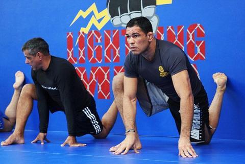 Você sabe como melhorar seu Jiu-Jitsu com a Ginástica Natural?