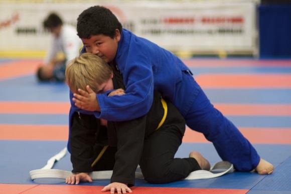7 conselhos para você aperfeiçoar seu Jiu-Jitsu, seja qual for a faixa