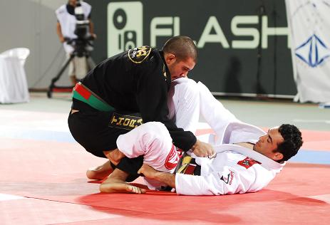 Do you recall the last time Rodolfo Vieira lost before the 2012 Worlds?