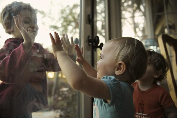 5 dicas para você criar um filho com saúde e Jiu-Jitsu