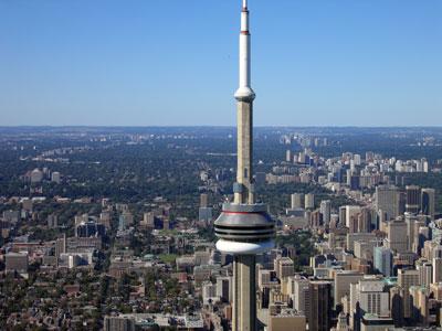 Toronto Open: inscrições até segunda-feira