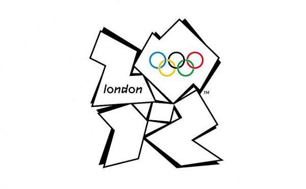 Veja o ouro olímpico da judoca Sarah Menezes em Londres