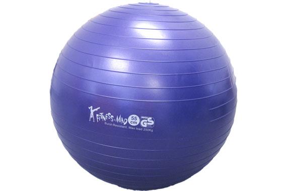 Treine para melhorar seu equilíbrio no Jiu-Jitsu!