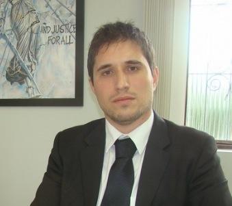 Mauro Ellovitch