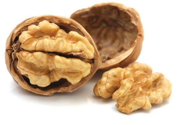 10 Gracie Diet foods for combating migraines