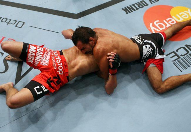 Serginho, Vinny, Rani, Thales, Aldo: quem vence a finalização da noite no UFC Rio?