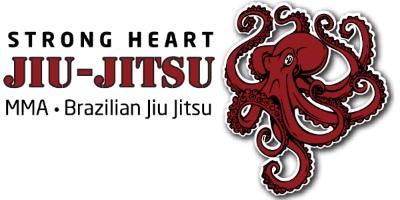 Learn 2 more chokes for your Jiu-Jitsu game from our GMA