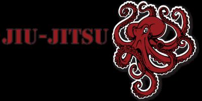 Aprenda 2 estrangulamentos para o seu Jiu-Jitsu com nosso GMA