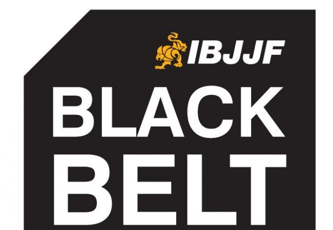 IBJJF releases Black Belt Ranking; Rodolfo, Gabi top the list