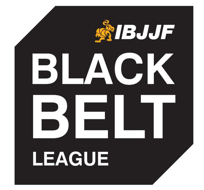 IBJJF lança ranking de faixas-pretas