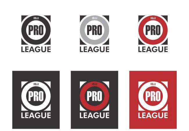 IBJJ Pro League anuncia ranking classificatório e transmissão pela internet