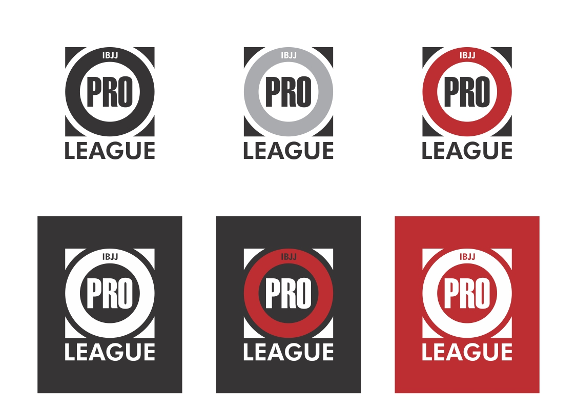 IBJJ Pro League defines athletes ranking and announces free internet broadcast