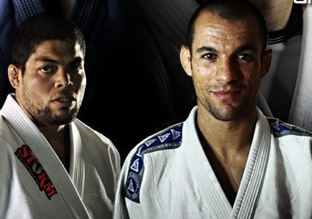 Metamoris: 7 questions for Ryron Gracie on André Galvão, no-points match…