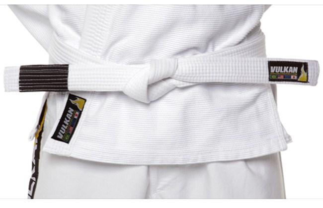 Leia a GRACIEMAG e aprenda 10 dicas de Jiu-Jitsu para iniciantes