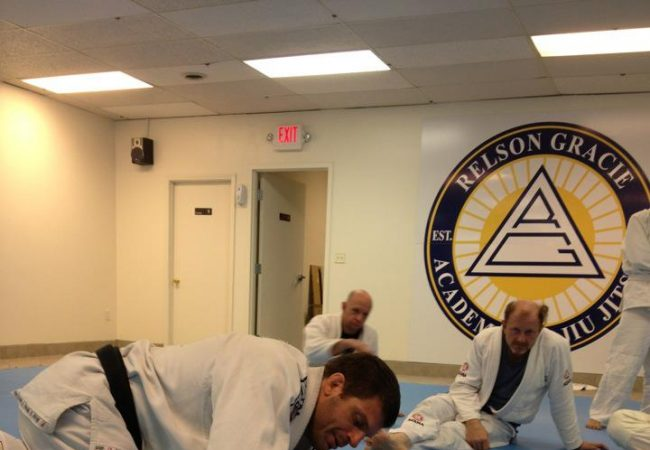 Relson Gracie Columbus turns 20 with celebration