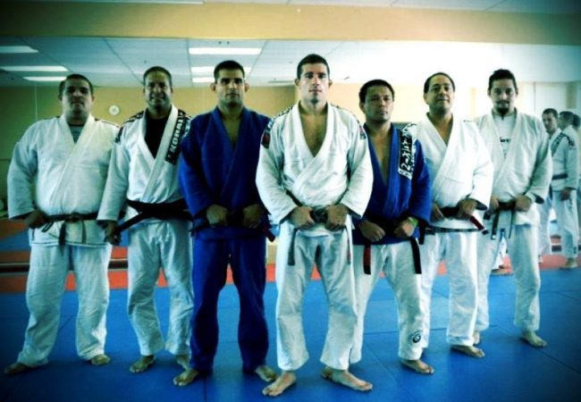 Academies Send Troops to IBJJF San Francisco Open Feb 24; Join by Saturday