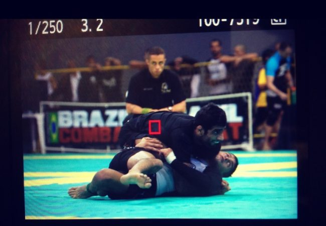 Brazilian No-Gi Nationals: Lo and Herbert now two-time champs; see who won at black belt