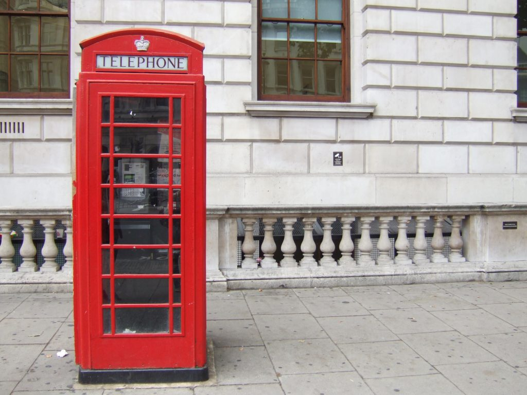 London Calling! It's the European No-Gi Championship