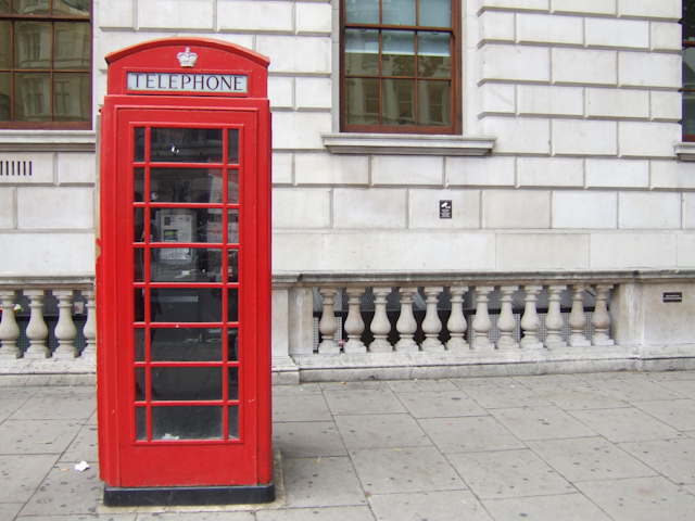 London Calling! Register now for the IBJJF European No-Gi