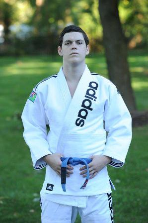Fatal car crash ends the life of young champion of Gracie family
