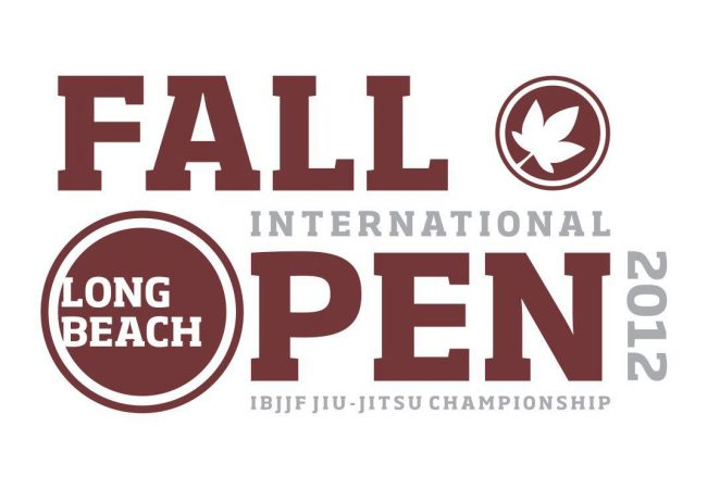 Why I Will Be Competing at the 2012 Long Beach Fall Open and Why You Should Too!