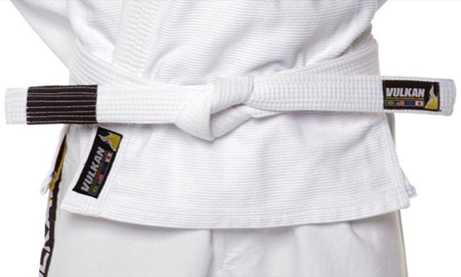 5 dicas para os iniciantes no Jiu-Jitsu. Foto: Divulgação.