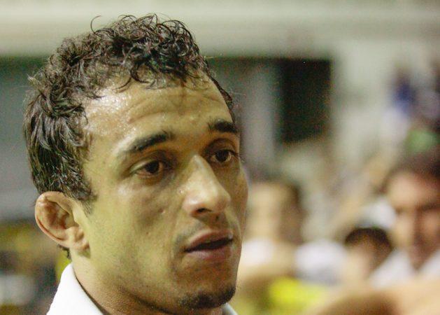 Rominho said yes to the IBJJ Pro League