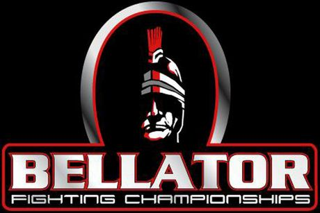 VIDEO: Watch Bellator 84 Live Today on GRACIEMAG.com