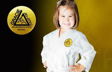 """""""Jiu-Jitsu practitioners know they're neither perfect nor superior"""""""