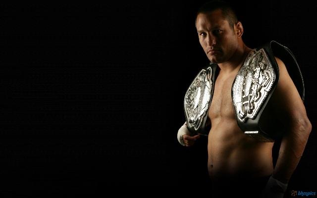 Um UFC com jeitão de Pride em fevereiro?