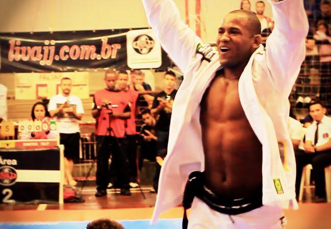Tererê confirma planos para lutar o Europeu 2013 em Lisboa