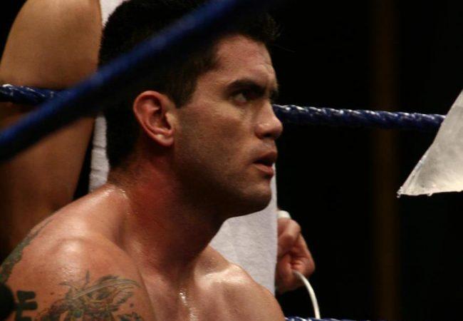 Muay Thai Champ, Onetime Opponent to Sakara and Cigano Dies